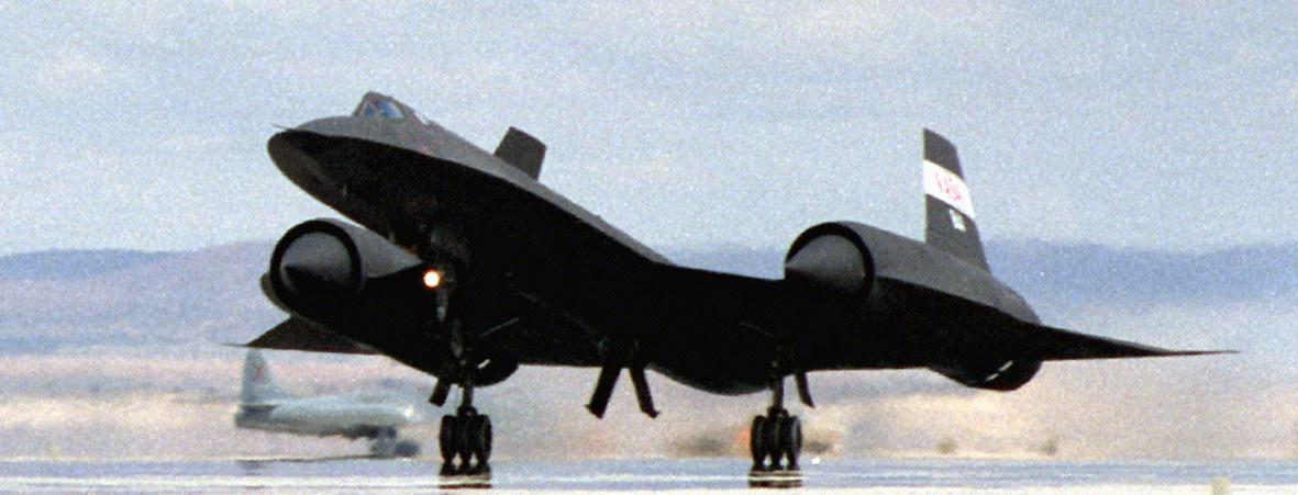 sr 71 with drone with Srlink 1 on Ufo Special Reports Black Triangles moreover  as well 737863 likewise Museum Of Flight Lockheed M 21 Blackbird The Cia Spy Drone Mothership moreover Declassified Sr 71 Mix.